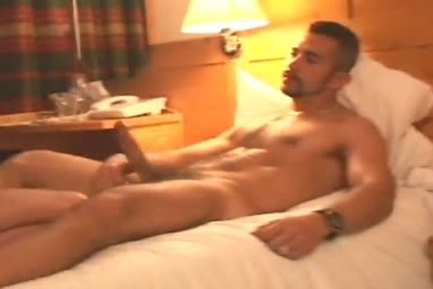 Erotic, Striptease, chap, Solo, Muscle, Masturbation, Cumshots
