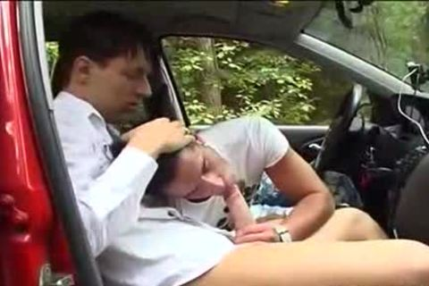 gay sex in car park black girl porn mobile