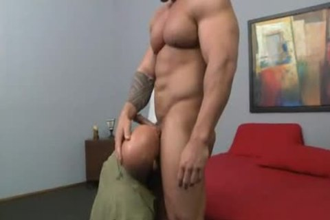 ZEB slamming ATLAS!!!