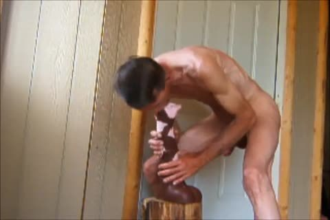 cock, arsehole, And Horse penis fucking