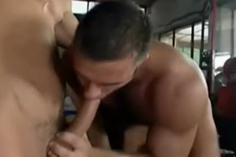 Oral sex videos for free