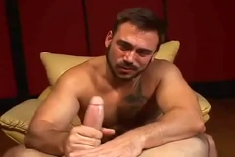 juicy Verbal daddy acquires Played With