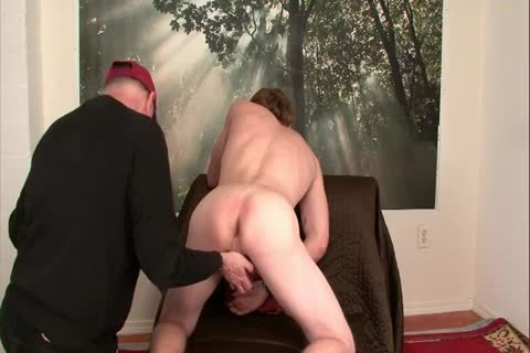 str8 Wisconsin Farm B-y's First gay bj