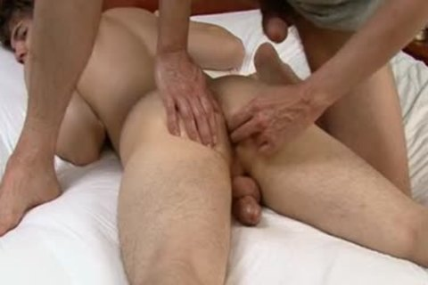 Massage Shawn Lane 3