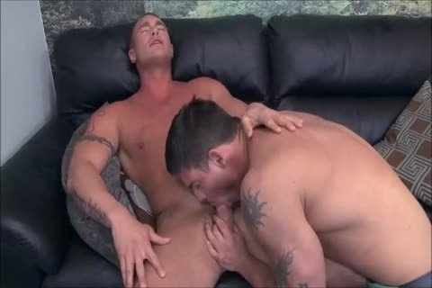 playgirl receives pounded By A Hung Nurse