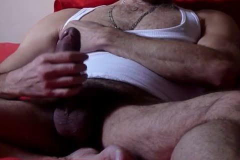 large shlong Masturbation Solo dude homo Exhibition web camera Cigarette stroking Pissing
