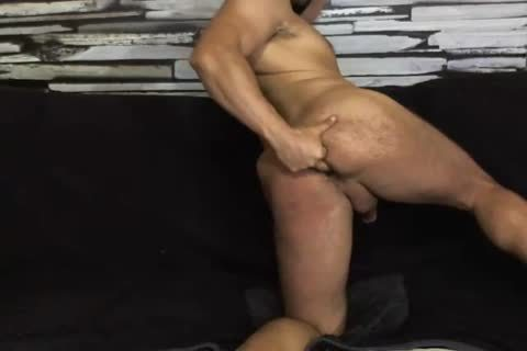 sexy Romanian Model From Webchat Caught In Free Show