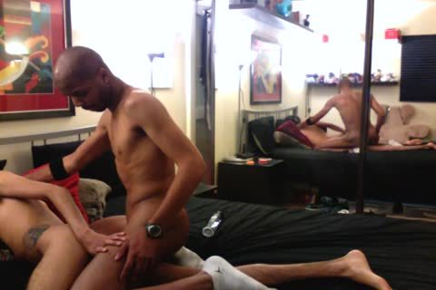 """I Chatted With Porn playgirl, Jayden Alexander, On Barebackrt Sn MrReMan And Adam4adam Sn Xtr3me27 And told that chap Wanted To bang And Breed Me With Multiple Loads From His 10"""" Tool.  It Was A Total Turn On By Making Me To Take It unfathomable, coa"""