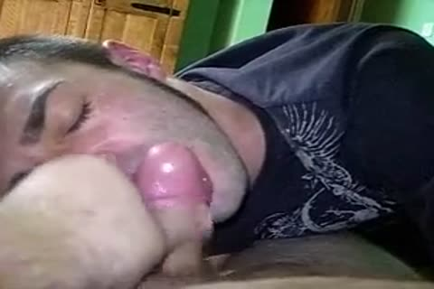 thick Cumshots, Filmed Over About Three Months..