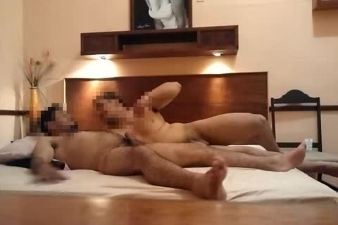 Just pounding With My boyfriend.  Please, Comment, Rate And enjoy This video (Y)  want to see This video Uncensored?  Http://www.xtube.com/watch.php?v=eowog-G491- Just Ask Me At WhatsApp The Password