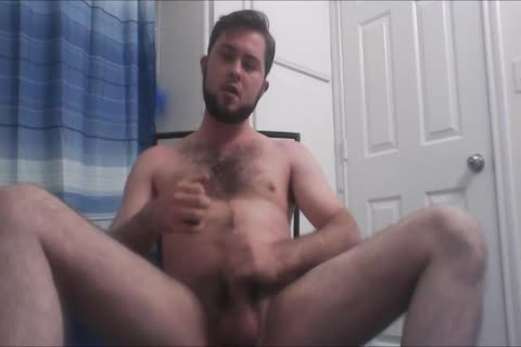 Gay Poppers Video