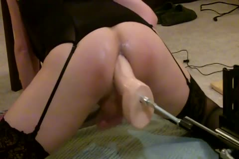 Different Angle Of My 'Machine plowed' clip scene