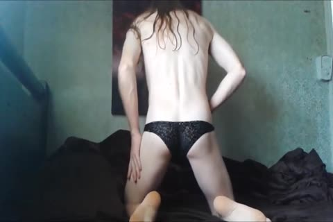 Not The Greatest Clip, it is Been Awhile Since I've Used My sex tool And I actually Felt Like poking smth Up My wazoo. Short undress At The Start As Well.  I'm A Bit Of A Dag he-he