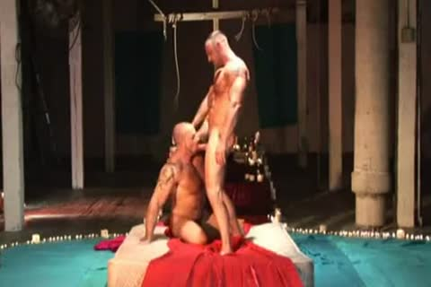 horny homosexuals By Greek Poustis   XVIDEOSCOM