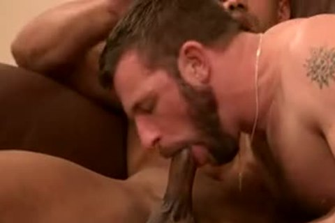 males Having Groupsex
