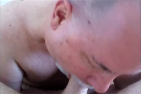 """Swedish stud C. Returned Last January For one greater amount Rub, Rim And suck, Gentle Tubers.  that lad Was Enjoying Himself So Much That previous to u Could Say """"spoog!"""" that lad shot Two Hearty Loads.  Savor 'em - Just Like I Did."""