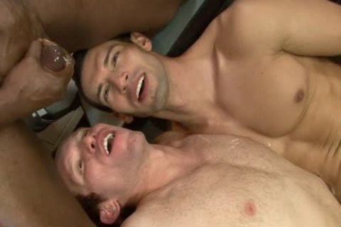 nasty rods acquires nailed By A black homosexual