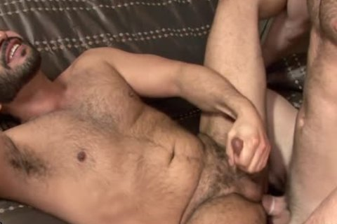 fine homosexual guys banging Well