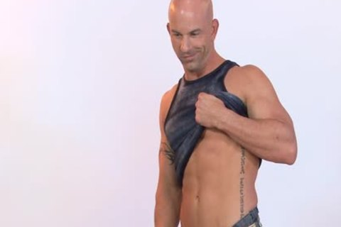 Bald gay hairy guys tube