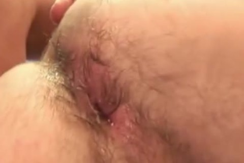 meaty pumped up homo acquires Throatfucked By marvelous Hunk
