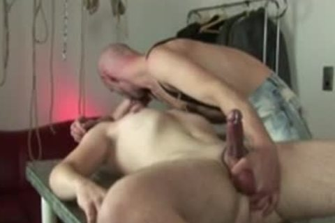 tasty homo boyz ass plowing