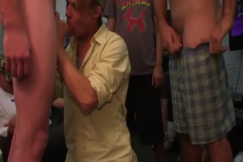 non-professional twink College engulfing