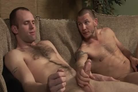 6'6'' Straight Hung lad nails His Bi, MMA Fighter And Gay4pay Porn Buddy.