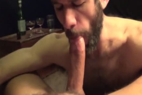 will know, violent squirting orgasm gif agree, the