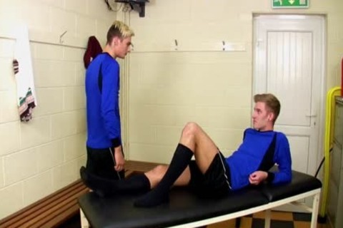 Locker_Room_With_Connor_Levi_&_Jaxon Radoc