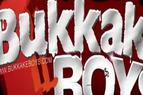 find out The Hottest homo bareback fuckfests At BukkakeBoys.com! Loads Of 10-Pounder sucking, bareback wazoo banging And Of Course Non Stop love juice drinking! From delicious homo Amateurs To Experienced homo Hunks THEY ARE ALL HERE AND THEY ARE ALL