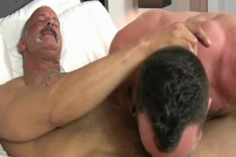 bare plowed dude Swallows