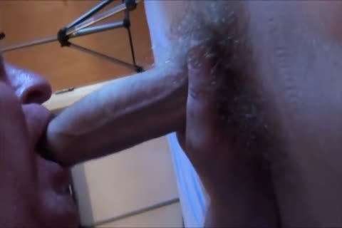 Daddy And Scally Son Flip suck And hammer Each Other To Completion