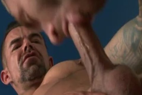 oral sex On Over