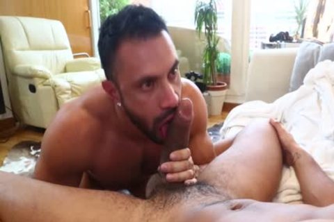 Flex Xtremmo & Lucio Saints nail bare