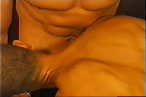 kinky Looking And ready Hungarian darksome boy Gives His All To A Fake Blond Top