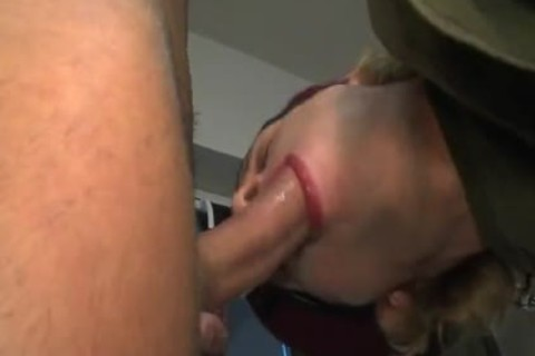 Joining The Army Has not ever Been greater quantity cum Fuelled Than This One! Kamil Fox Takes The Lead Role And Those In His Command Are A entire Load Of pretty Fuckers! raw Sex And sex cream drinking Is On The Menu daily And They Keep Coming Back F