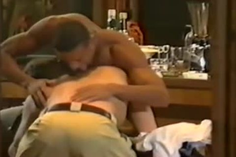 My All Time much loved darksome Pornstar jointly With Tyler Johnson In An Interracial Scene Of Vintage Quaity : Great giving a kiss, Great Body.Gee Did I Have A Crush On Him