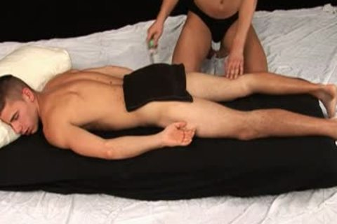 Paco Mlaticka acquires Massage