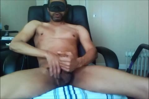 assolo squirt video