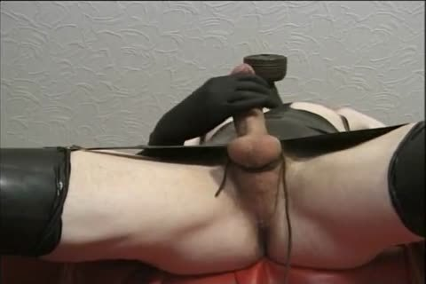 Rubber Gas Mask, Rubber Gloves, Rubber nylons, Et Cetera  better Quality