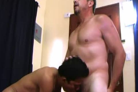 those Exclusive clips Feature daddy Daddy Michael In hardcore Scenes With Younger oriental Pinoy boyz. All Of those Exclusive clips Are duett And bunch Action Scenes, With A Great Mix Of raw pounding, schlong sucking, wazoo Fingering, wazoo pound