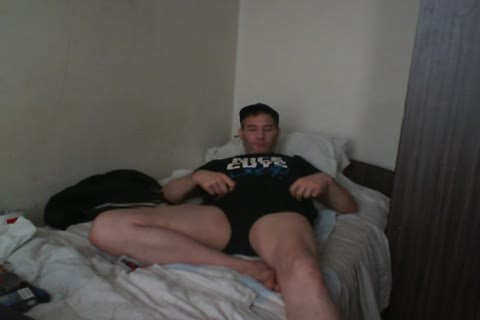 This Is The Full naked video Clip Of A twenty Minute jerking off Session, Including Regular Poses To Delay/postpone Cumming. And Possibly Unflattering Bits But I Just Haven't Had A Chance To Watch It Back And/or Edit (or cant Be Bothered :P )