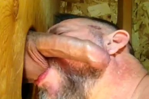 As Far As Uncut weenie Goes, This One Is A Major much loved! large, Olive Skin, A Glistening, moist And large bj, A Hard, youthful Piece Of cock For A sperm Sucker Like Me! His Skin Is So lusty And Stretchy, I Love Nibbling And Stretching And Licking