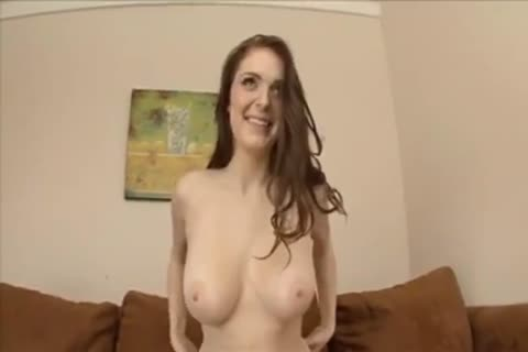 Plzzz I Love you The Sex video And hammering