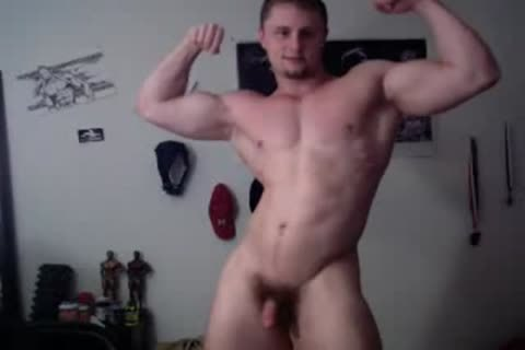 [GVC 209] admirable lad Online stroking