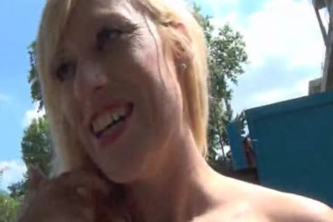tasty non-professional beauties Stripping naked And Masturbating In Busy city centre Streets. Original And Exclusive pictures And clip To upload And Keep, Of lesbians, thraldom, Peeing And Other maddest Misbehaviour, All discharged In Very Public Pla