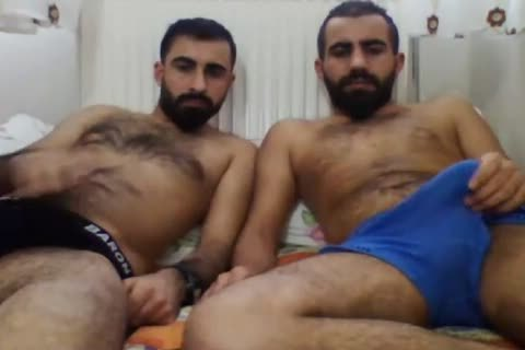 Free gay turkish videos