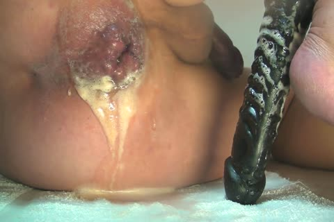 Playing  With Very horny love tunnel Mar-15-2015