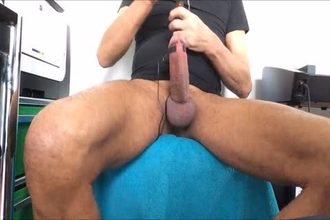 excited Poppers/piss/precum Play