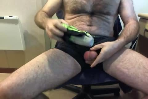 Massage boy fuck